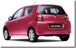 suzuki-celerio-new-300x188
