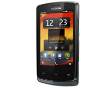 Nokia_700_cool_grey_Front_Right_400x400