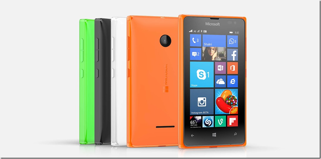 Lumia_532_range